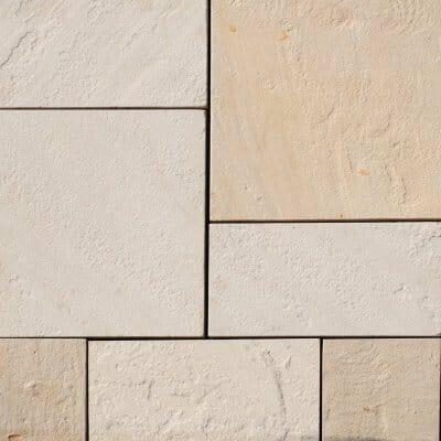 Mint Natural Sandstone