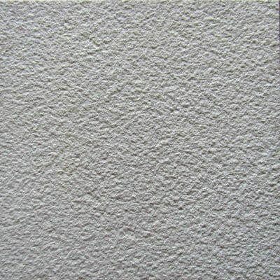 Mint Sandstone Shotblast